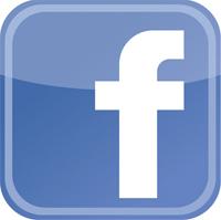 Free Radicals Facebook