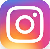 Free Radicals Instagram