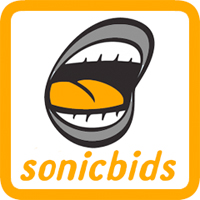Free Radicals sonicbids