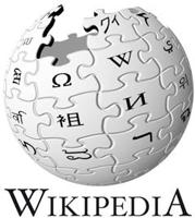 Free Radicals Wikipedia