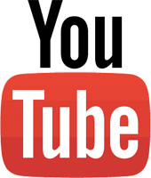 Free Radicals Youtube